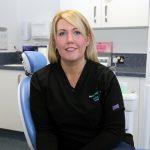 Jacklyn Carnie DB Dental