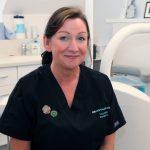 Trish O`Neill DB Dental Care